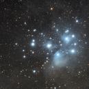 M45,                                  Marcus Wögerer