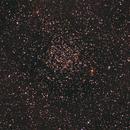 NGC 7789,                                H.Chris