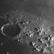 Plato, Alpen, Anfang 2012,                                Spacecadet