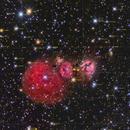 IC2162,                                Roberto Colombari