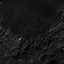 Moon,                                David6813