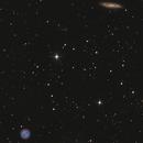 M97 M108,                                CoFF