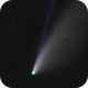 C/2020 F3 (Neowise),                                -Amenophis-