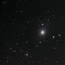 M87,                                zoyah