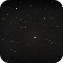 NGC 7009 / tumbling object : Asteroid 2016 RB1 ? update,                                Wanni