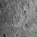Janssen, Fabricius, metius, Vallis Reitha May 11th 2019,                                  Wouter D'hoye