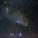 IC4592,                                José Carlos Diniz