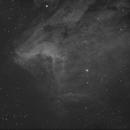 NGC5070,                                Roger Muro