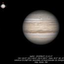 Jupiter - 2019/6/27,                                Baron