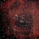 NGC2244,                                Rijo