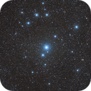South Pleiades,                                Maicon Germiniani