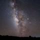 Milky Way Sct to Ara,                                JuergenB