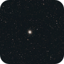 M13 Wide Field,                                astropical