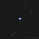 NGC 7354,                                Roberto Marinoni