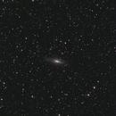 NGC7331,                                antares47110815