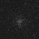 M37,                                antares47110815