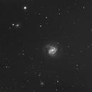 M61,                                FranckIM06