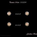Mars 15-3-14 last version,                                giano
