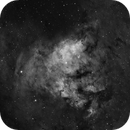 Cederblad 214 / NGC 7822,                                Daniele Malleo
