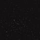 M35,                                Spacecadet
