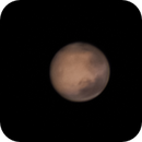First Mars,                                Seal