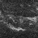 NGC-6960 Ha,                                tseckler