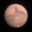 Mars 20201106,                                antares47110815