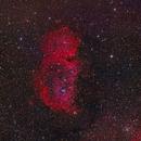 IC1848,                                Francesc Baldrís Inglès