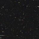 Comet Schwassmann-Wachmann 1 in outburst,                                José J. Chambó