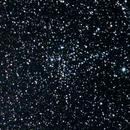 IC 1434,                                Lawrence E. Hazel