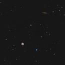 M97 The-Owl-Nebula in Ursa Major,                                equinoxx