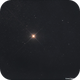 Comet Siding Spring and its closest approach to Mars.,                                Josef Büchsenmeister