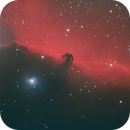Ic434,                                LucaPD