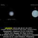 Uranus (2015-08-28),                                Oleg Zaharciuc