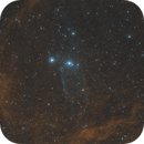 OU-4-Squid-Nebula,                                Boštjan Zagradišnik
