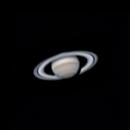 Saturn,                                Charles Bradshaw