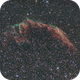 NGC6992,                                Andreas Otte
