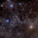 NGC 7497 Deep Sky West,                                Craig Prost