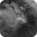 IC 5070,                                Manfred Ferstl
