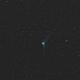 C/2013 US10 (Catalina) 20.12.2015,                                Lukas_W