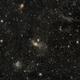 NGC 7635 - Bubble Nebula and friends,                                Marek Koenig