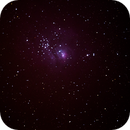 prova nebula,                                Andrea Gagliani
