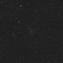 NGC 1528,                                PhotonCollector