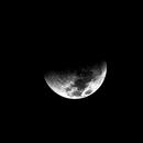 Luna,                                Alessandro Torchia