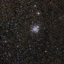 NGC4755,                                Apollo
