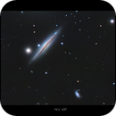 NGC4217,                                Anis Abdul