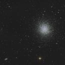 M13 [ASI183MM-Pro],                                Jean-Marc