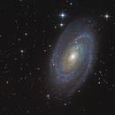 M81 20 Feb '18,                                Mike Matthews