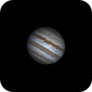 Jupiter Test,                                Karlov