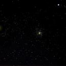 M4 in Scorpius,                                RonAdams